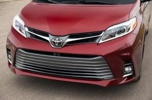 Toyota инвестирует в беспилотники Uber миллионы долларов