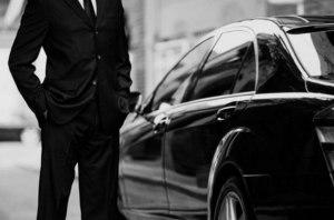 Uber внедряет ряд новых функций безопасности после несчастного случая