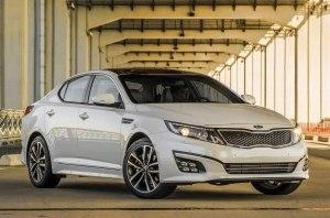 Власти США начали проверку автомобилей KIA и Hyundai из-за возгораний