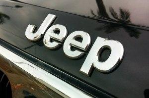 Jeep переманил топ-менеджера у Infiniti